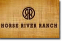 Horse River Ranch
